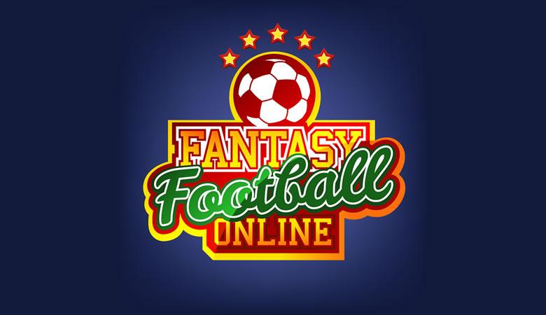 Ligas fantásticas de futbol sacan el entrenador dentro de ti - Ligas-Fantasticas-de-Futbol
