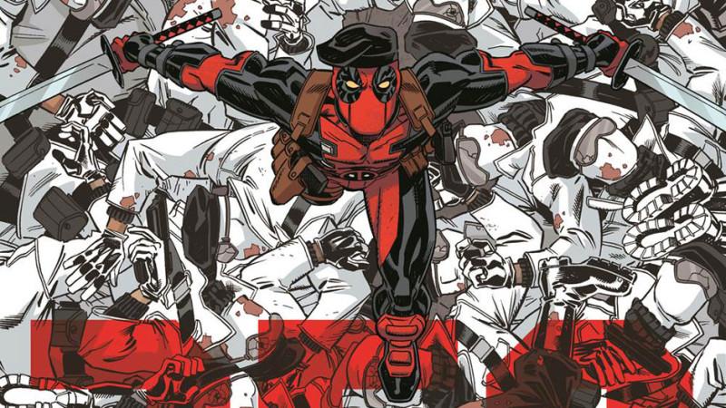 Marvel anuncia la muerte de Deadpool - Marvel-anuncia-la-muerte-de-Deadpool-en-abril-2015-800x450