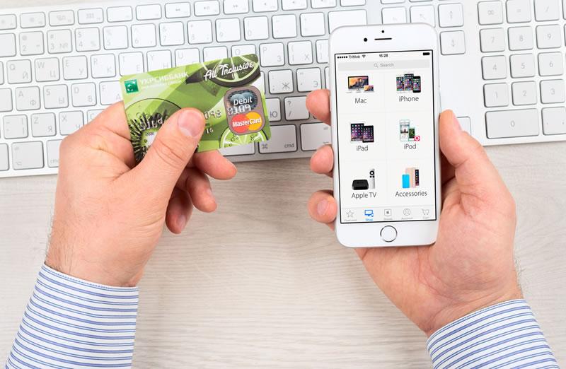 Precio del iPhone en México aumenta por lo caro del dólar - Precio-iPhone-6-Mexico-aumenta