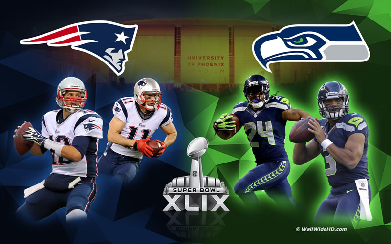 Vive la experiencia del Super Bowl 2015 desde tu Lumia - Super-Bowl-2015-Lumia-apps-800x500