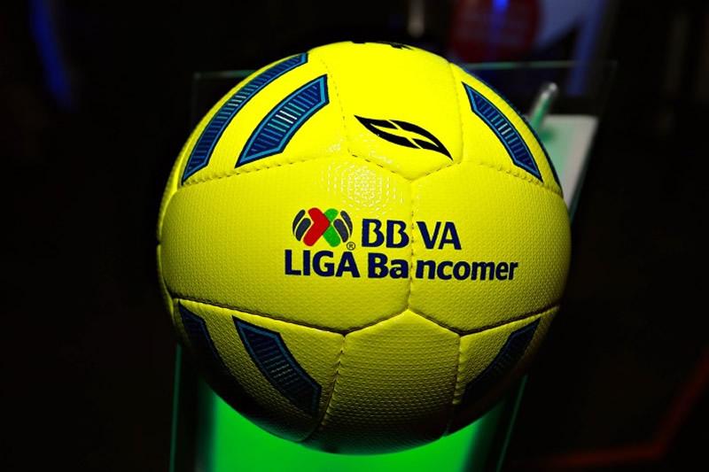 ¿Cuáles son los partidos de la jornada 1 del Clausura 2015? - Torneo-Clausura-2015-Liga-Bancomer-MX-Jornada-1