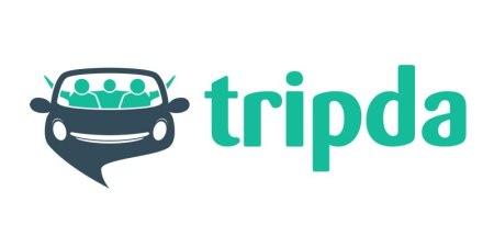 Tripda, la plataforma de viajes compartidos recibe US$11 millones de inversión