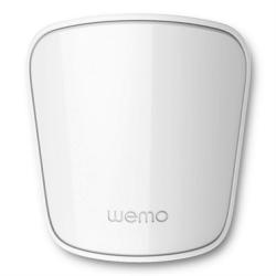 WeMo anuncia nuevos sensores para automatizar el hogar [CES 2015] - WeMo-Room-Motion-Sensor