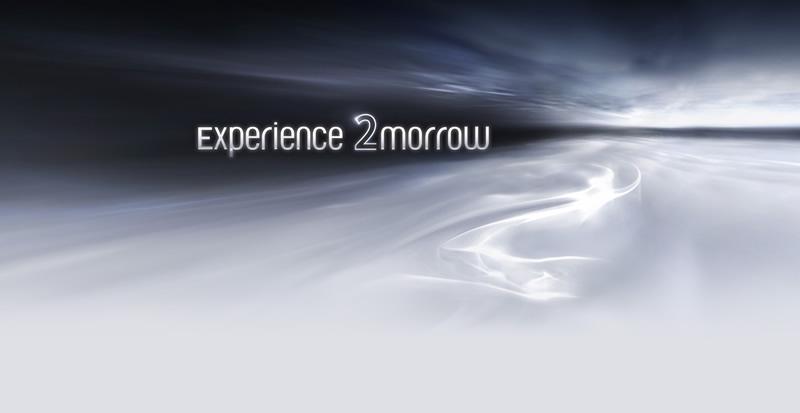 ZenFone Zoom, ZenFone2 y demás innovaciones de ASUS en CES 2015 - asus-ces-2015