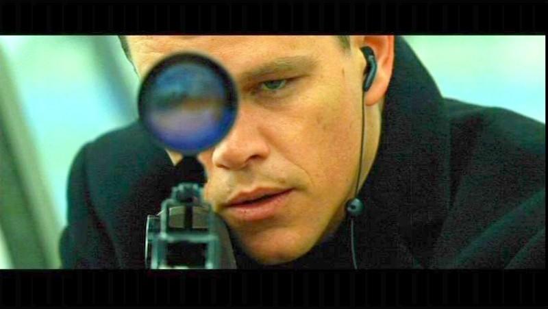 """""""Bourne 5"""" confirma su fecha de estreno para el próximo año - bourne-5-800x451"""