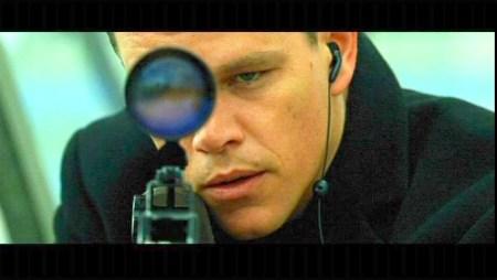 """""""Bourne 5"""" confirma su fecha de estreno para el próximo año"""