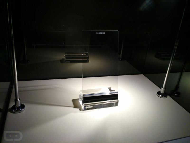 Samsung diseñó estos gadgets para Tony Stark en Avengers - concepto-samsung-avengers-800x600