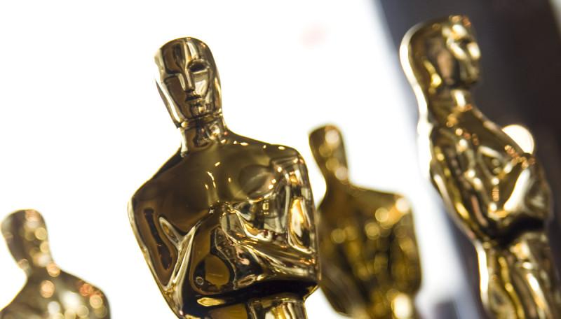 Premios Oscar 2015: Lista completa de nominados - image-800x456