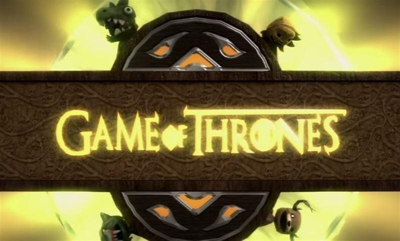 La intro de Game of Thrones recreada en Little Big Planet 3 - little-big-planet-3-game-of-thrones-800x482