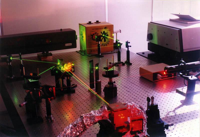 Con millonésimas de un metro crea investigador técnica para mediciones empleando luz - mediciones-empleando-luz-800x549