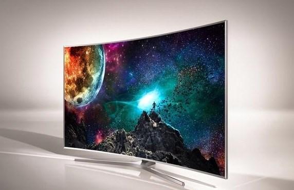Lo mejor del CES 2015 - Día Uno [Resumen] - pantallas-SUHD-Samsung
