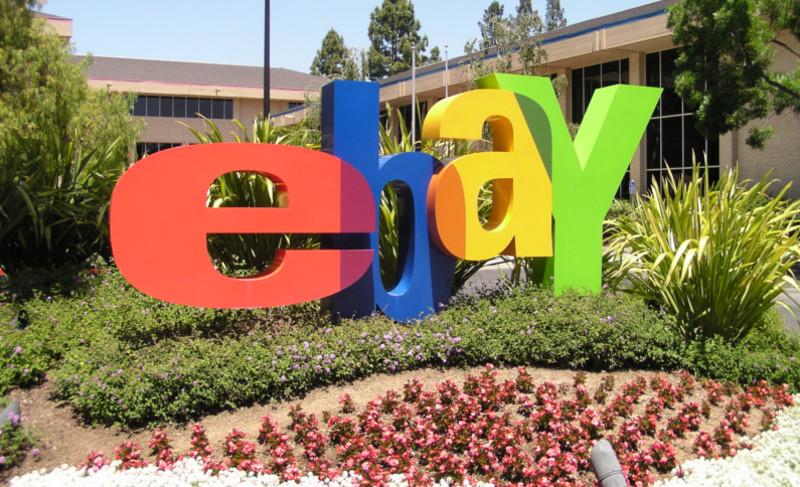 eBay despedirá a 2400 empleados este trimestre - recorte-en-eBay