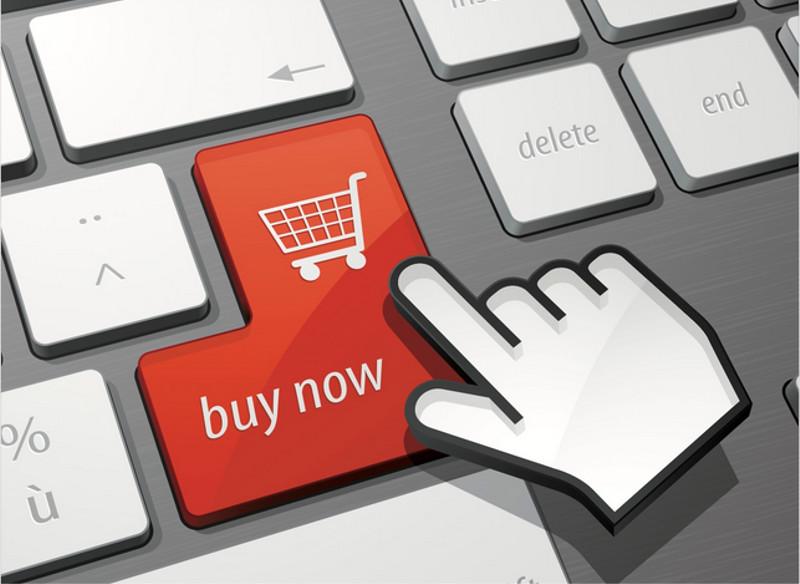 Mexicanos prefieren comprar en tiendas online extranjeras que en nacionales - tiendas-online