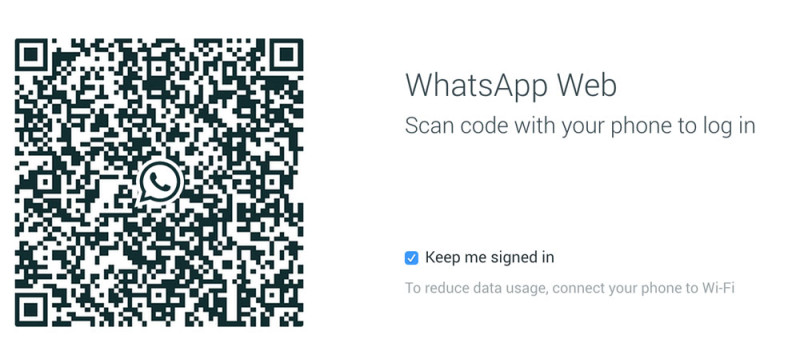 WhatsApp Web por fin es oficial, ¡Pruébalo hoy mismo! - whatsapp-web-800x359