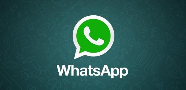 WhatsApp bloquea a usuarios que no están utilizando la aplicación oficial - whatsapp