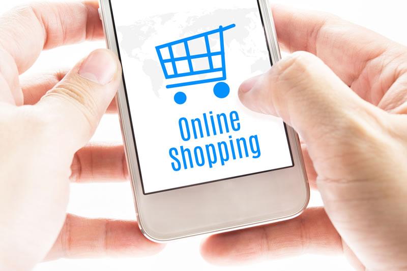 Comercio móvil, la tendencia que llegó para quedarse - Comercio-movil