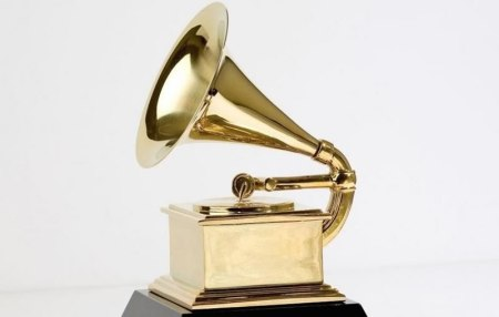 Sigue los premios Grammys 2015 este domingo