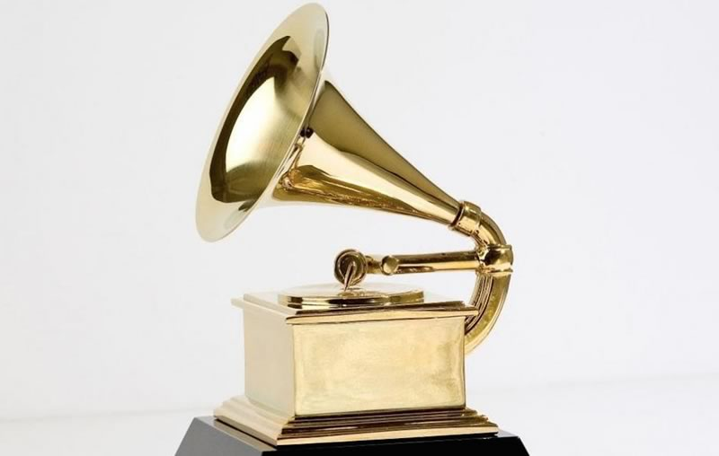 Sigue los premios Grammys 2015 este domingo - Grammy-2015-en-vivo-online