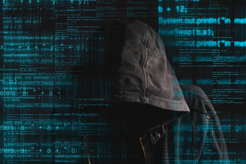 Descubren al creador principal del ciberespionaje - Grupo-Equation-Kaspersky