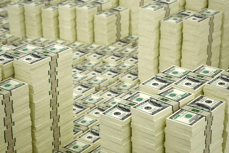 Hackers roban mil millones de dólares de 100 bancos en todo el mundo - Hackers-roban-mil-millones-de-dolares