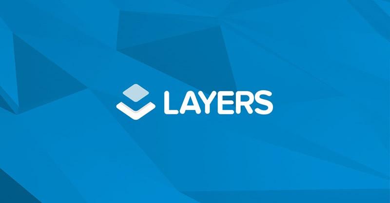 Crear sitios web en Wordpres será más fácil con Layers - Layers-crear-sitios-web-wordpress