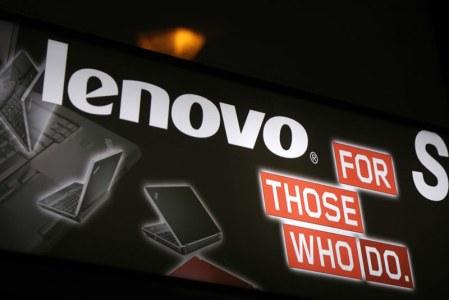 Lenovo se disculpa y ofrece solución al caso Superfish