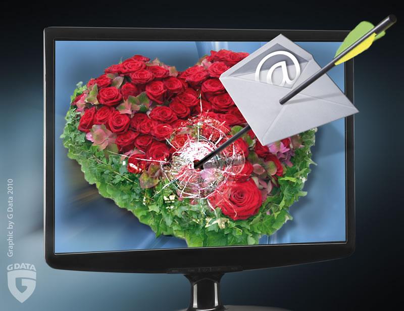 Alertan sobre mensajes del día del amor y amistad maliciosos - Mensajes-del-amor-y-la-amistad-maliciosos
