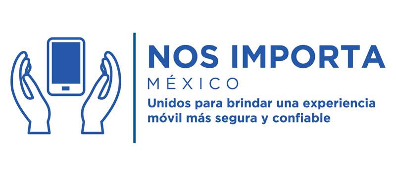 Anuncian sitio web para saber si un celular es robado - Nos-importa-Mexico