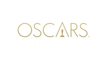 Los ganadores del Oscar 2015 según Twitter