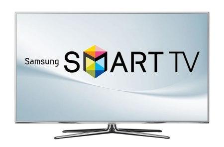 Samsung explica la función de reconocimiento de voz de sus Smart TV