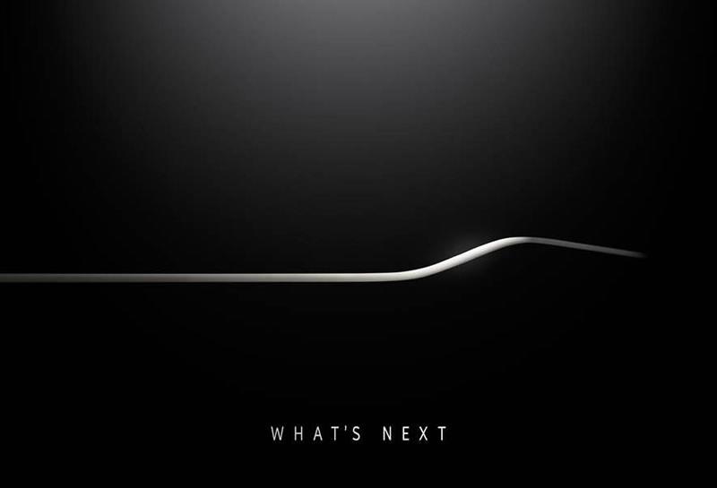 Vive el Samsung Unpacked 2015 en vivo presentando el Galaxy S6 y más - Samsung-Unpacked-2015-en-vivo