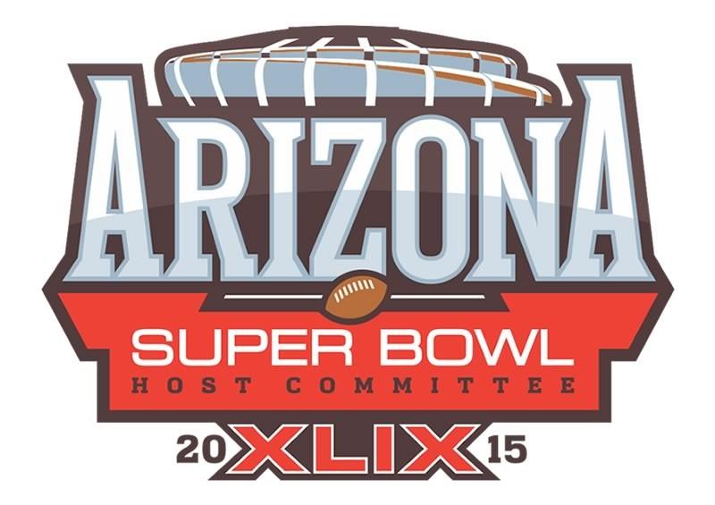 Super Bowl 2015 este domingo 1 de febrero - Super-Bowl-2015-Seahawks-vs-Patriots-en-vivo-800x565