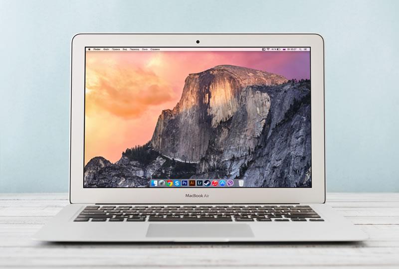 Usuarios de Mac corren el mismo riesgo de ciberamenazas que los de PC - Virus-usuarios-Mac