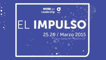 Captain Phillips vendrá a México en Marzo para el WOBI on Leadership
