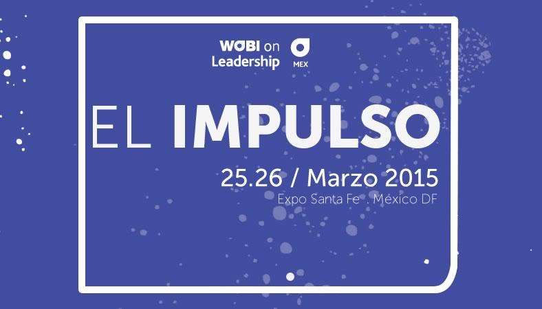 Captain Phillips vendrá a México en Marzo para el WOBI on Leadership - WOBI-on-leadership-Captain-Phillips