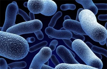 Moléculas artificiales podrían ser la clave para la cura del SIDA