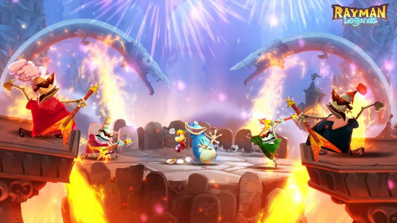 Juegos gratis de Xbox con Games with Gold para marzo llega mejor que nunca - juegos-gratis-xbox-live-with-gold-800x450