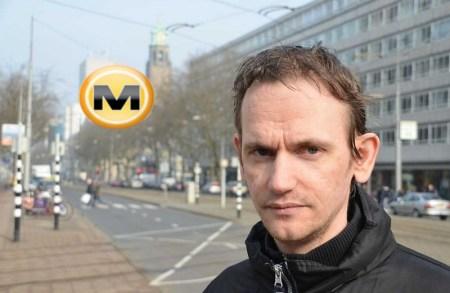 Programador de Megaupload es condenado a un año de cárcel