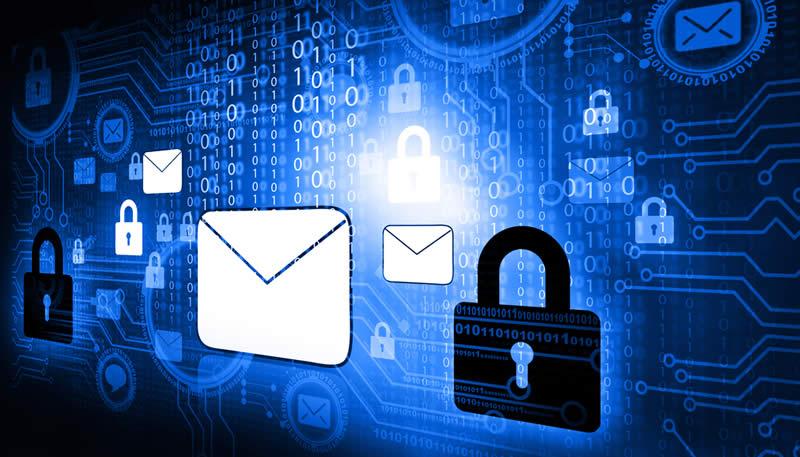Revelan el valor de tu cuenta de correo para los hackers - Correo-electronico-hackers