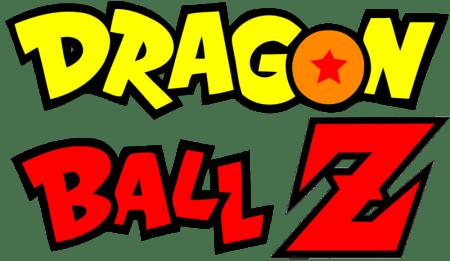 """""""Dragon Ball Z: Light of Hope"""" un verdadero LiveAction para todos los fans de este Anime"""