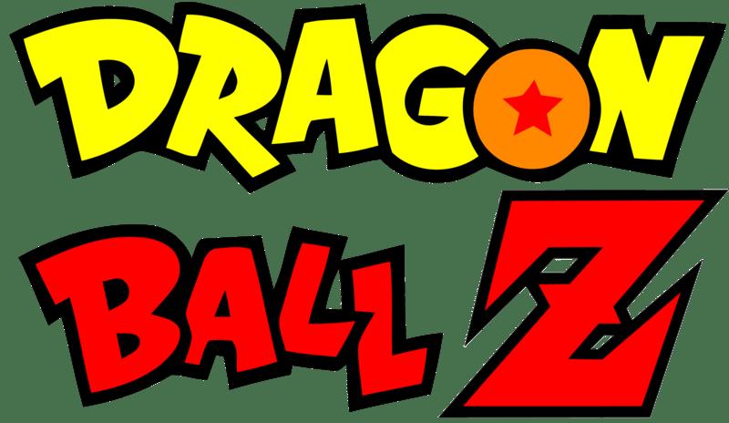 «Dragon Ball Z: Light of Hope» un verdadero LiveAction para todos los fans de este Anime