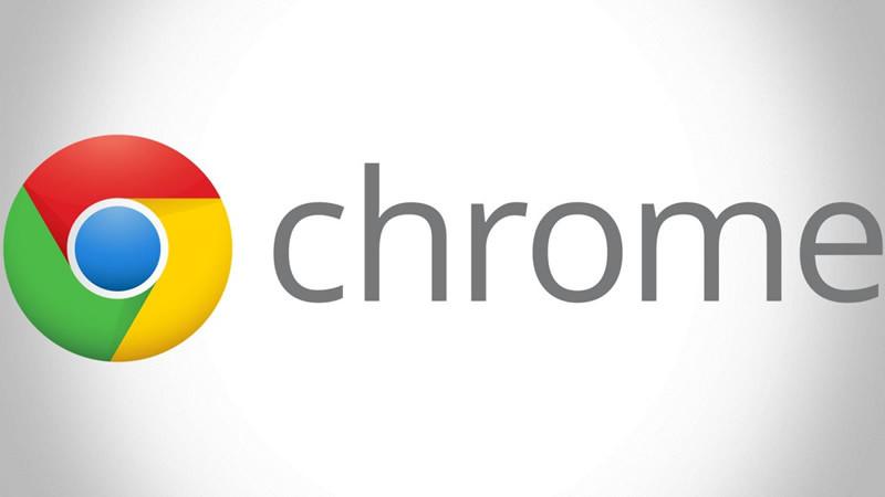 Chrome lanza extensión para ahorrar datos y cargar más rápido las páginas - Economizador-de-datos-para-Chrome-800x450
