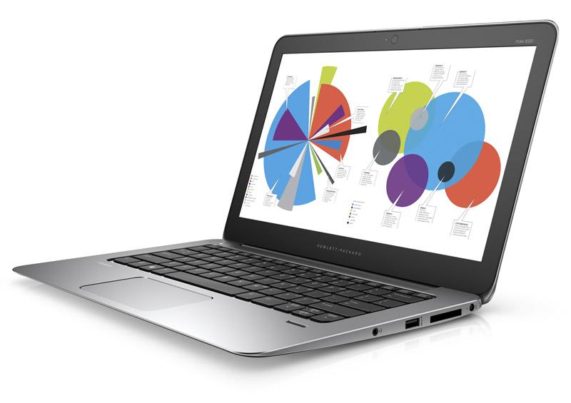 HP EliteBook 1020 y HP EliteBook 1020 Edición Especial para empresas ya disponibles - HP-ELITE-1020