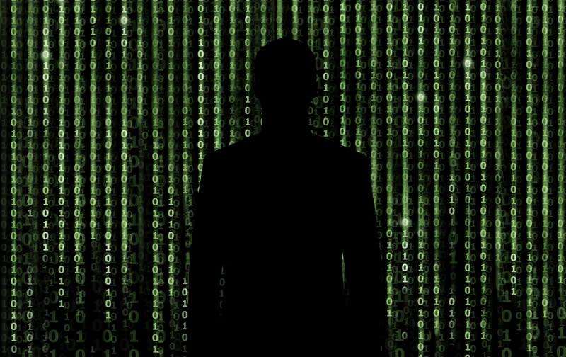 Atacar es la mejor manera de evitar ser hackeado: hacker mexicano - Hacking-Mexico