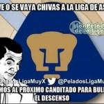 Resumen de la Jornada 8 en la Liga MX Clausura 2015 - Memes-de-la-Jornada-8-Liga-MX-5