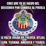 Resumen de la jornada 10 del Clausura 2015 en la Liga MX - Memes-jornada-10-2