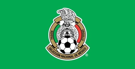 Estos son los partidos amistosos de México en la fecha FIFA