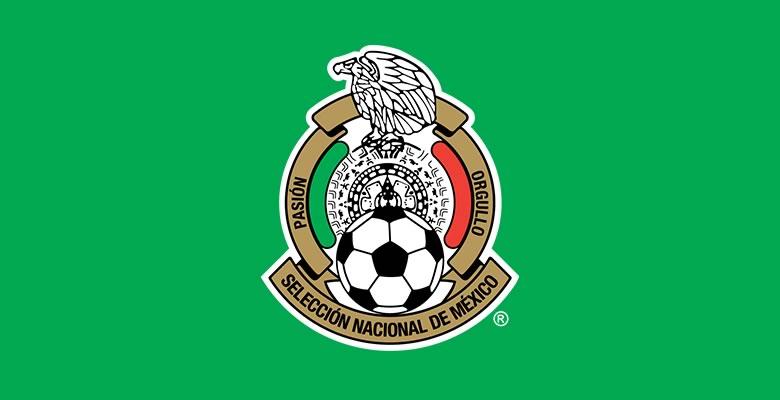 Estos son los partidos amistosos de México en la fecha FIFA - Partidos-amistosos-de-Mexico-fecha-FIFA-Marzo