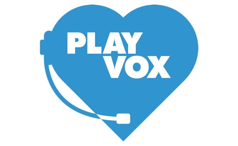 PlayVox recibe inversión para modernizar la industria de call centers - PlayVox-Call-Centers