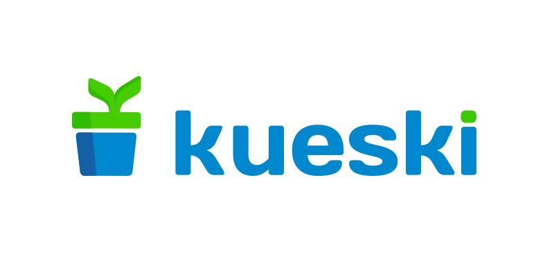 Kueski realiza préstamos de dinero por internet en minutos - Prestamos-de-dinero-Kueski